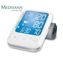 Žastinis kraujospūdžio matuoklis Medisana BU 550 - 1