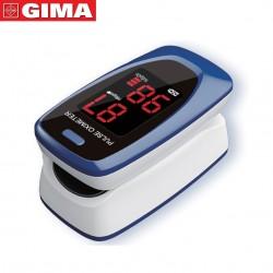 Piršto pulsoksimetras GIMA OXY-2