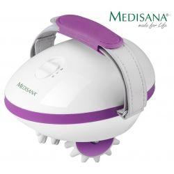 Celiulito masažuoklis Medisana AC 850 - 1