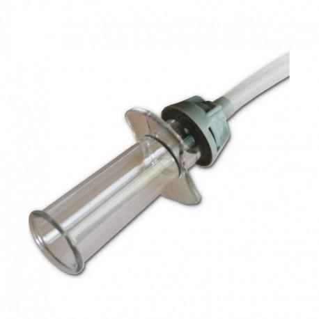 Mini taurelė vakuuminiam masažuokliui ProRelax