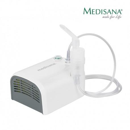 Inhaliatorius Medisana IN 510