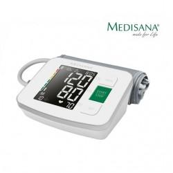 Žastinis kraujospūdžio matuoklis Medisana BU 514