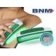BNM Scarslight šviesos terapijos lempa