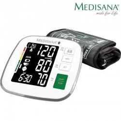 Žastinis kraujospūdžio matuoklis Medisana BU 542 Connect