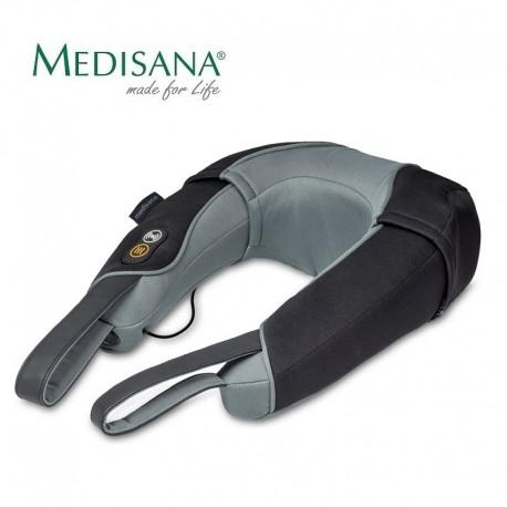 Kaklo masažuoklis Medisana NM 868