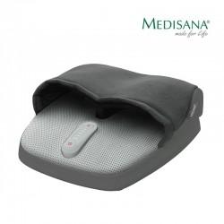 Pėdų masažuoklis Medisana FM 885