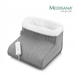 Kojų šildyklė Medisana FW 150