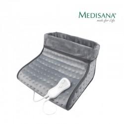 Kojų šildyklė Medisana FW 100