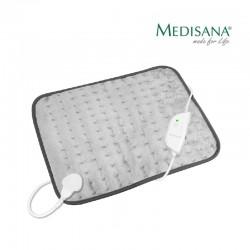 Šildoma pagalvėlė Medisana HP 650 XL