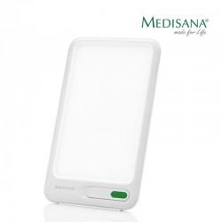 Šviesos terapijos lempa Medisana LT 460