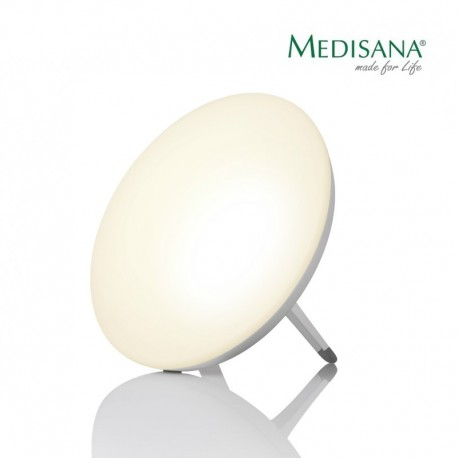 Šviesos terapijos lempa Medisana LT 500
