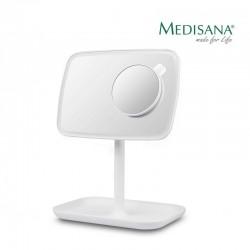 Kosmetinis veidrodis Medisana CM 848