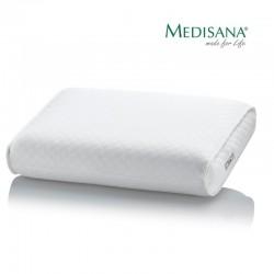 "Pagalvė Medisana ""Sleep Well"" SP100"
