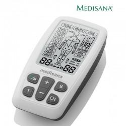 TENS/EMS elektrostimuliatorius Medisana TT 200 TENS 3in1