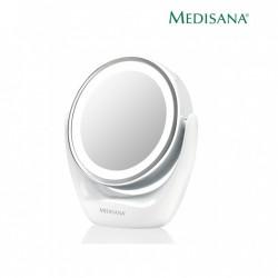 Kosmetinis veidrodis Medisana CM 835