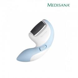 Elektrinis šveitiklis Medisana CR 870