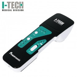 Ultragarso terapijos prietaisas I-TECH Powersonic