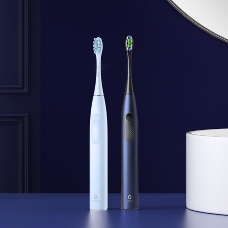 Elektrinis dantų šepetėlis Oclean F1