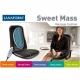 Masažinė sėdynė Lanaform Sweet Mass - 3