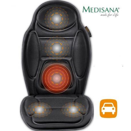 Masažinė sėdynė Medisana MCH - 1