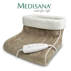 Kojų šildyklė Medisana FWS - 1