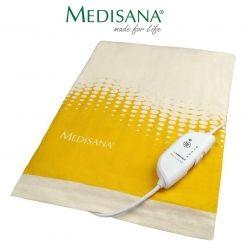 Šildoma pagalvėlė Medisana HP 605 - 1