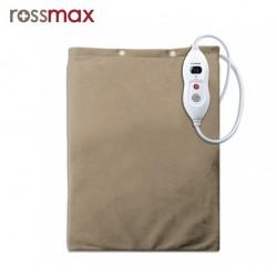 Šildoma pagalvėlė Rossmax HP3040A