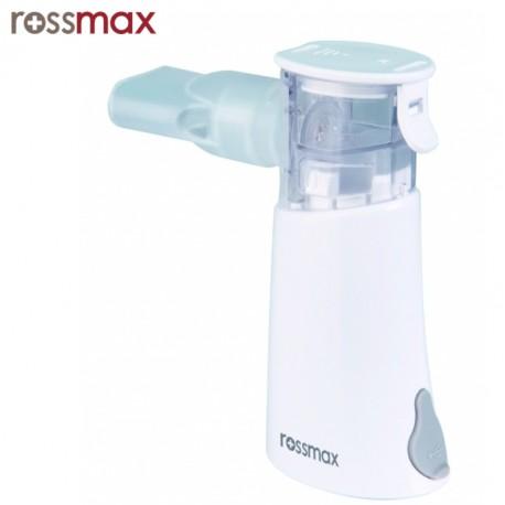 Tinklelinis inhaliatorius Rossmax NC200