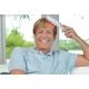 Lazerinės šukos HairMax LaserComb® Professional 12 - 4