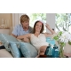 Lazerinės šukos HairMax LaserComb® Professional 12 - 5
