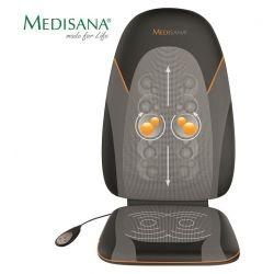 Masažinė sėdynė Medisana MC 830 Gel - 1