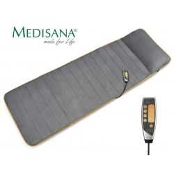 Masažinis čiužinys Medisana MM 825 - 1