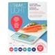Virtuvinės dietinės svarstyklės VITAMMY Light - 4