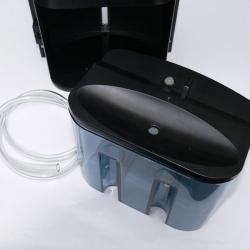 Lazerinės šukos HairMax LaserComb® Advanced 7