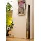Besisukiojantis grindinis ventiliatorius AirNaturel Venturi - 2