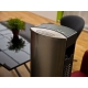 Besisukiojantis grindinis ventiliatorius AirNaturel Venturi - 3