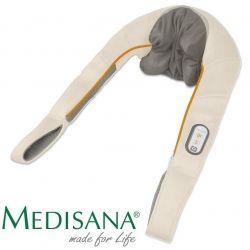 Kaklo masažuoklis Medisana NM 860 Shiatsu - 1