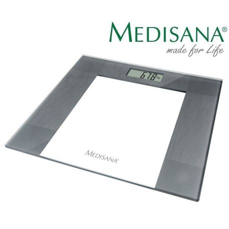 Svarstyklės Medisana PS 400 - 1