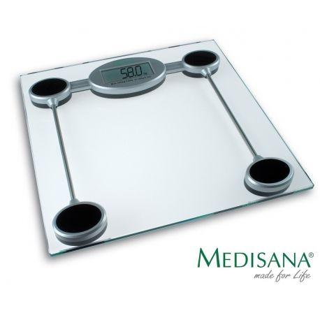 Svarstyklės Medisana PSW - 1