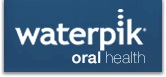 logo_waterpik_oc.jpg