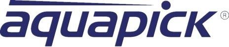 aquapick logo.jpg