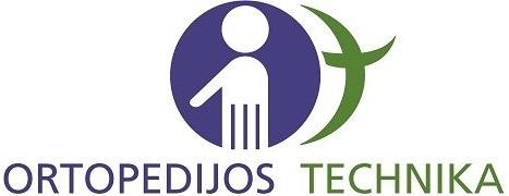 OT-logo.jpg