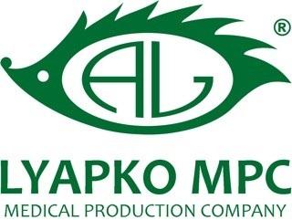 lyapko-logo.jpg
