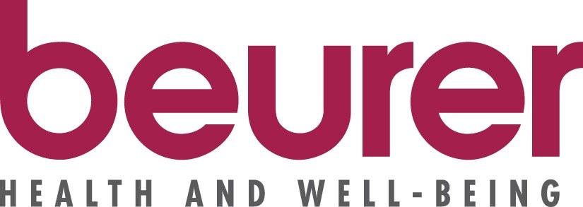 Beurer-Logo1.jpg