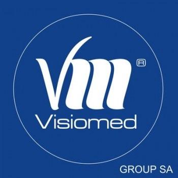 Visiomed logo.jpg