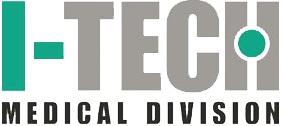 logo_i-tech.png