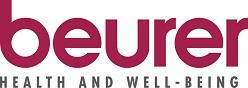 Beurer-Logo.jpg