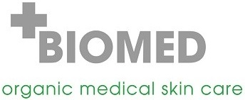 BioMed-Logo.jpg
