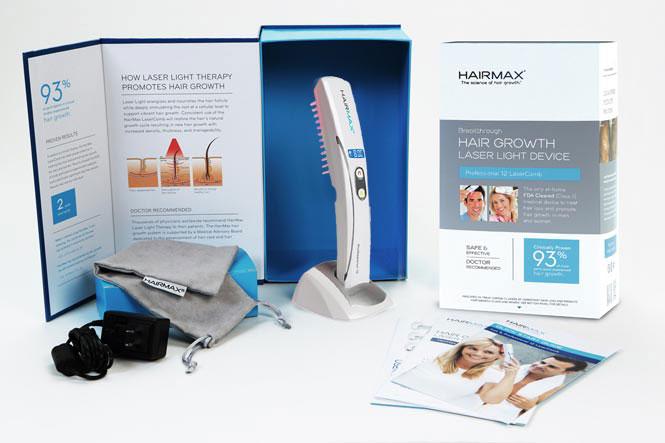 hairmax-professional12-lasercomb-open-bo