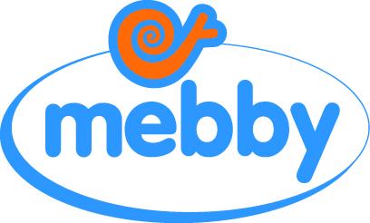 mebby_logo.jpg